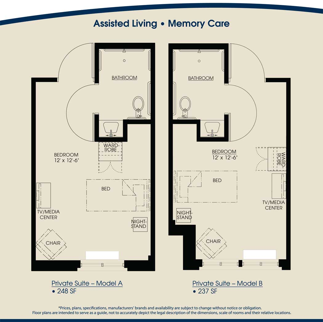 assisted care floor plans free home design ideas images villagio floor plans valine