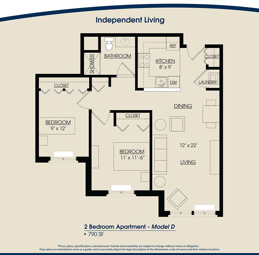 2 bedroom flat plan drawing pdf for 2 bedroom flat plan drawing